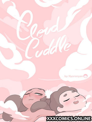 Cloud cuddle